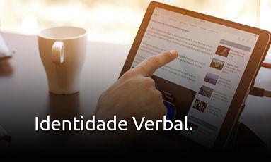 NRN_servicos_idverbal.jpg