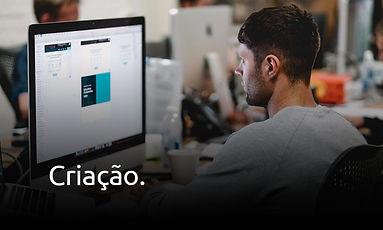 NRN_servicos_criacao.jpg