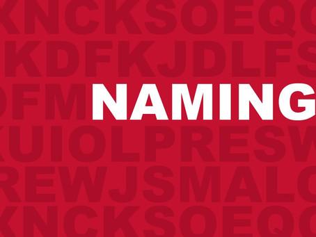 Como conectar o naming com a essência da marca e alcançar o público certo?