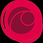 simbolo-rodape2.png