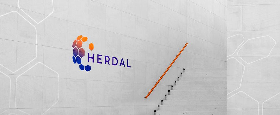 Neurona_SiteCases_Herdal._v1.jpg