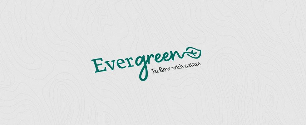 Neurona_SiteCases_Evergreen12_af.jpg