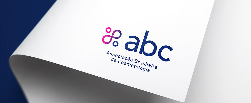 Neurona_SiteCases_ABC_v2.jpg
