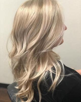 Icey blonde.jpg