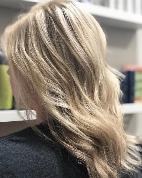 denae blonde.jpg