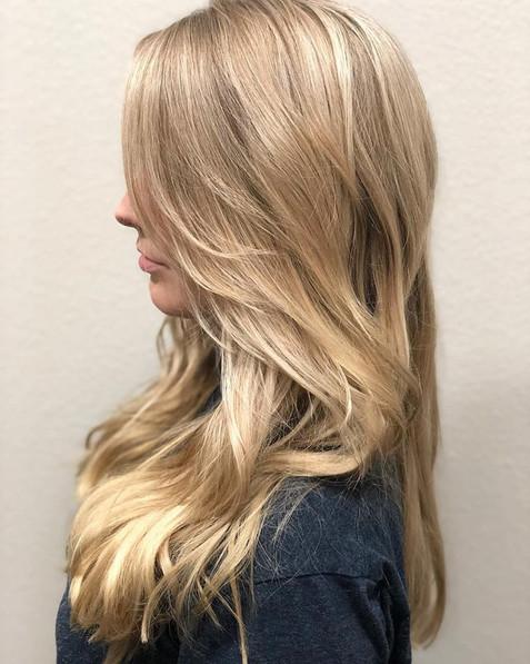 Blondee.jpg