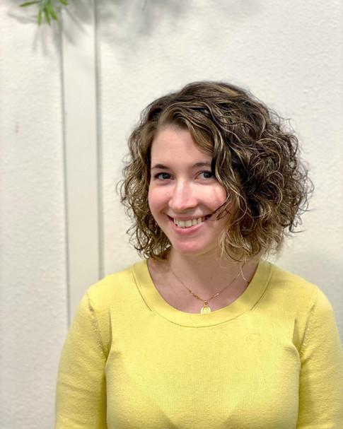 amys curls.jpg