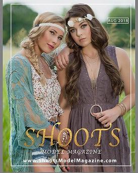 Shoots model magazine cover.jpg