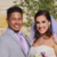 morgan wedding.jpg