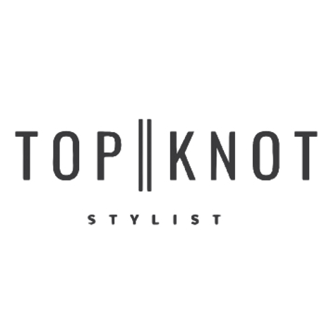 Top_Knot_Logo_edited.png