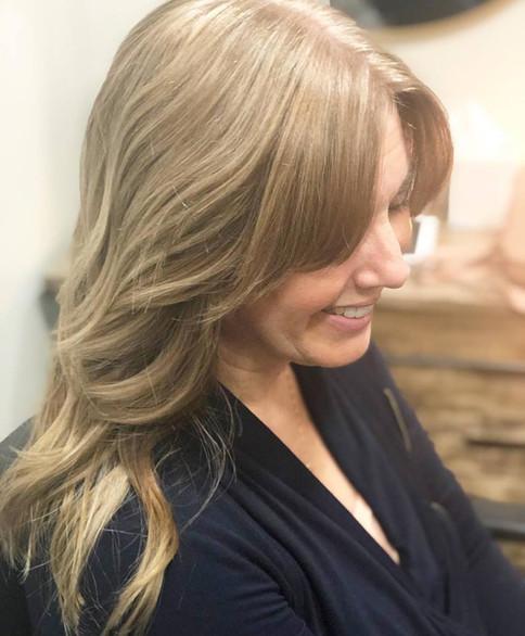 more blonde.jpg
