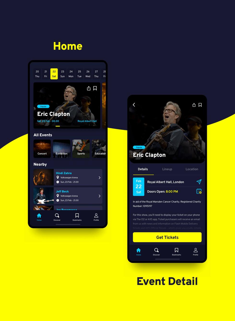 event-app-detail-1.jpg