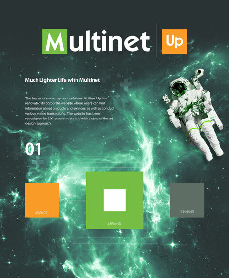 mulinet-web-fi.jpg