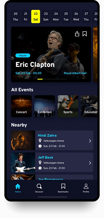 event-app-1.png