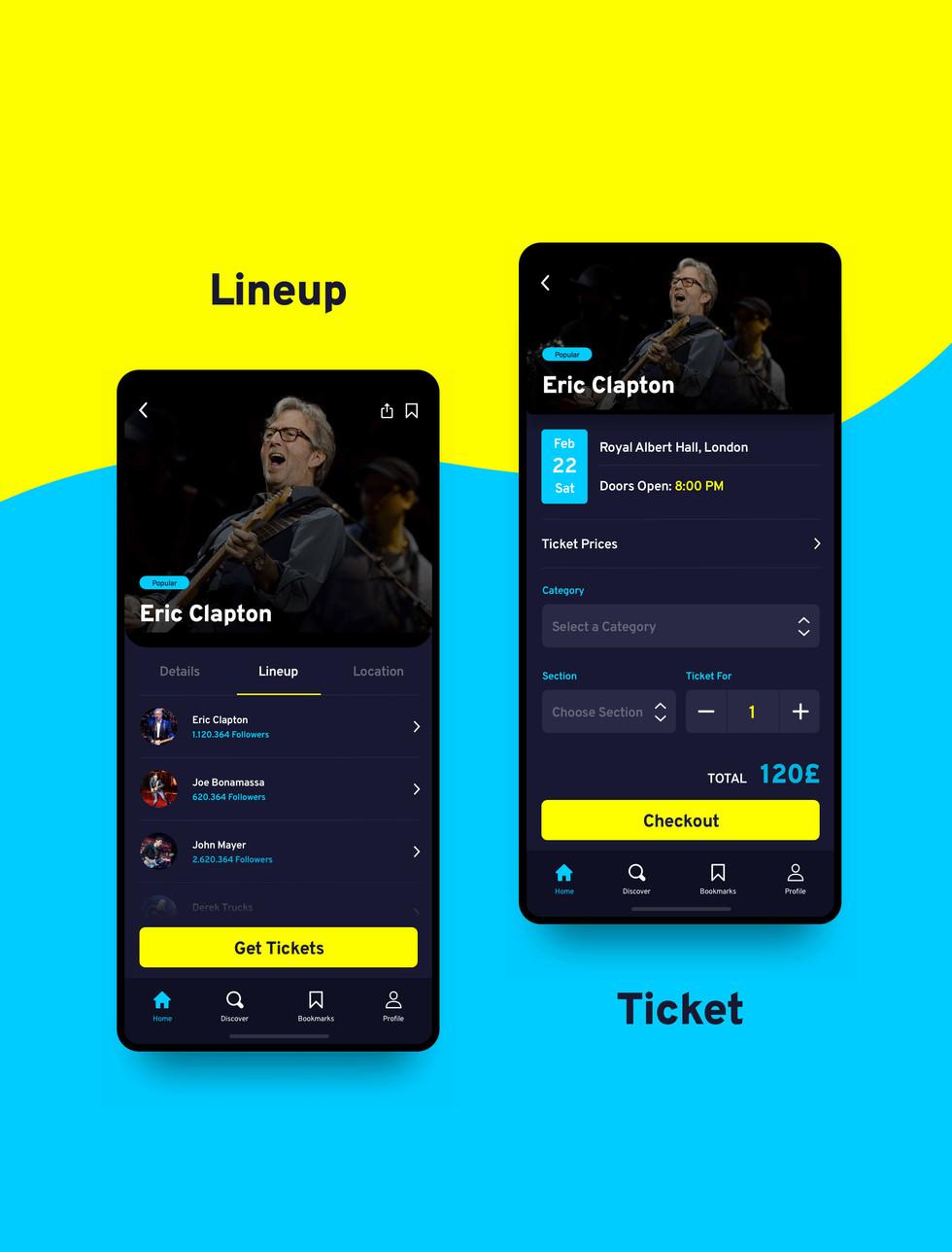 event-app-detail-2.jpg