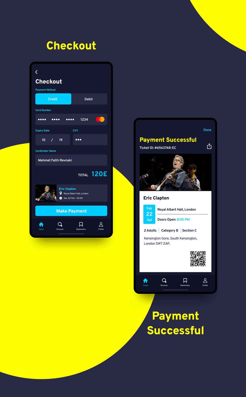 event-app-detail-3.jpg
