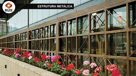 estrutura_metalica_para_fachada_com_acab