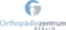 Logo_OZB_CMYK_300dpi_versetzt 2.png