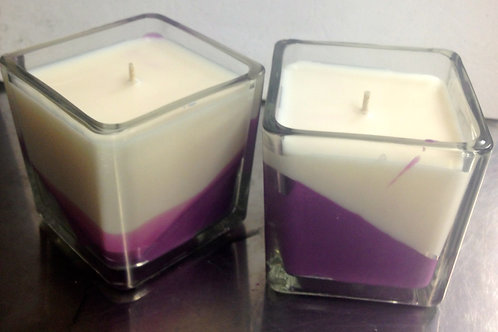 Beginner Candle Making Session