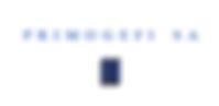 logo_web_650x180.png
