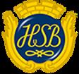 hsb-logo-ny2.png