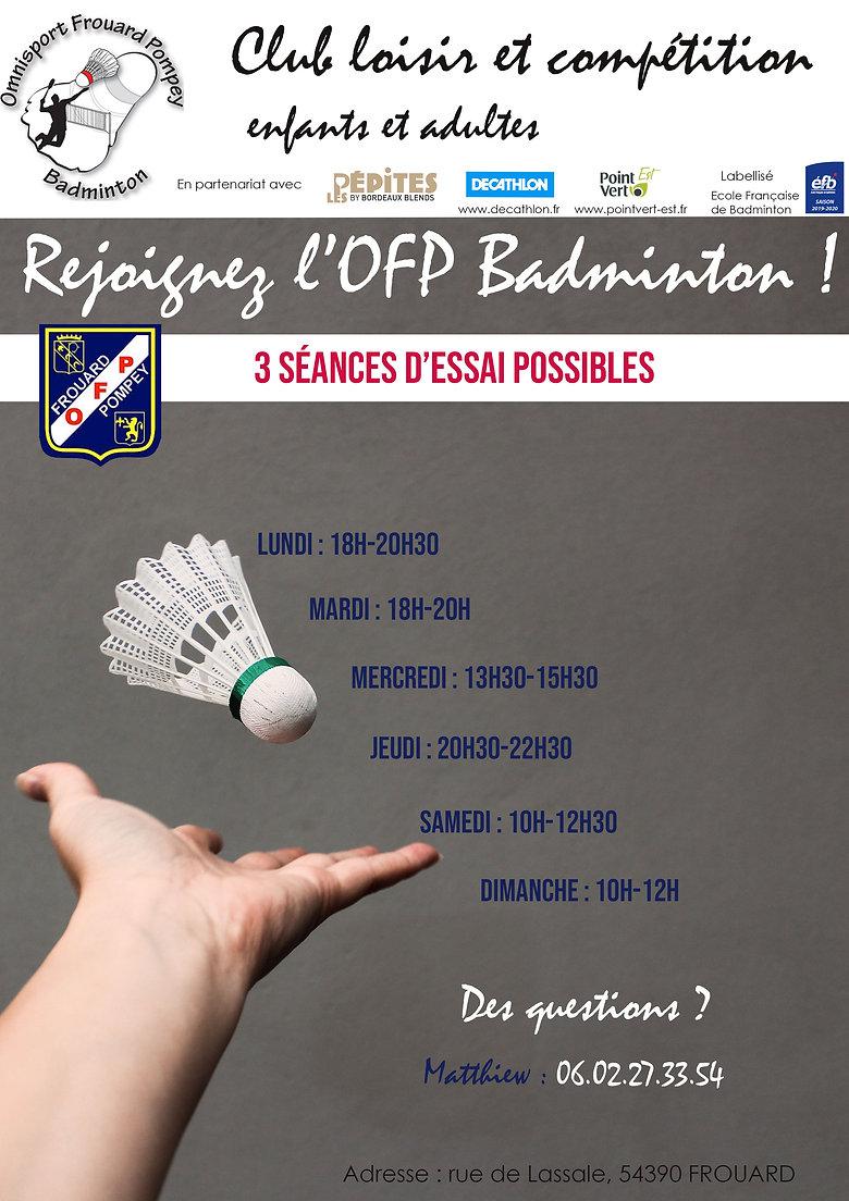Badminton-2021-Affiche-Inscription