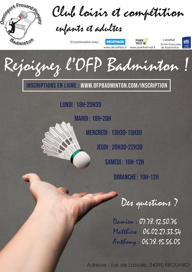 Badminton-2020-Affiche-Inscription-v5.jp