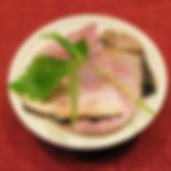 岩中豚のあぶり焼きチャーシュー増量-min.jpg