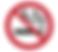 スクリーンショット 2020-04-18 16.01.50.png