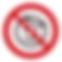 スクリーンショット 2020-04-18 16.01.33.png