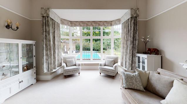 580-Chorley-New-Road-Living-Room.jpg
