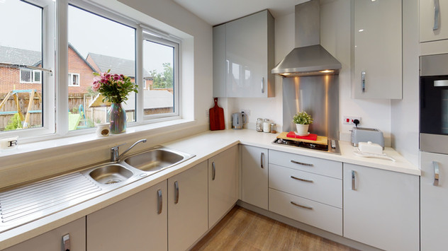 9-Cedda-Place-Kitchen.jpg