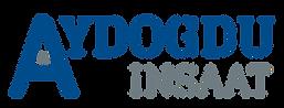 aydogdu_insaat_logo.png