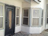 House painting Corona