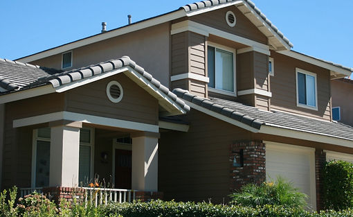 House painting Corona, house painter Corona, house painter Yorba Linda, house painting Yorba Linda