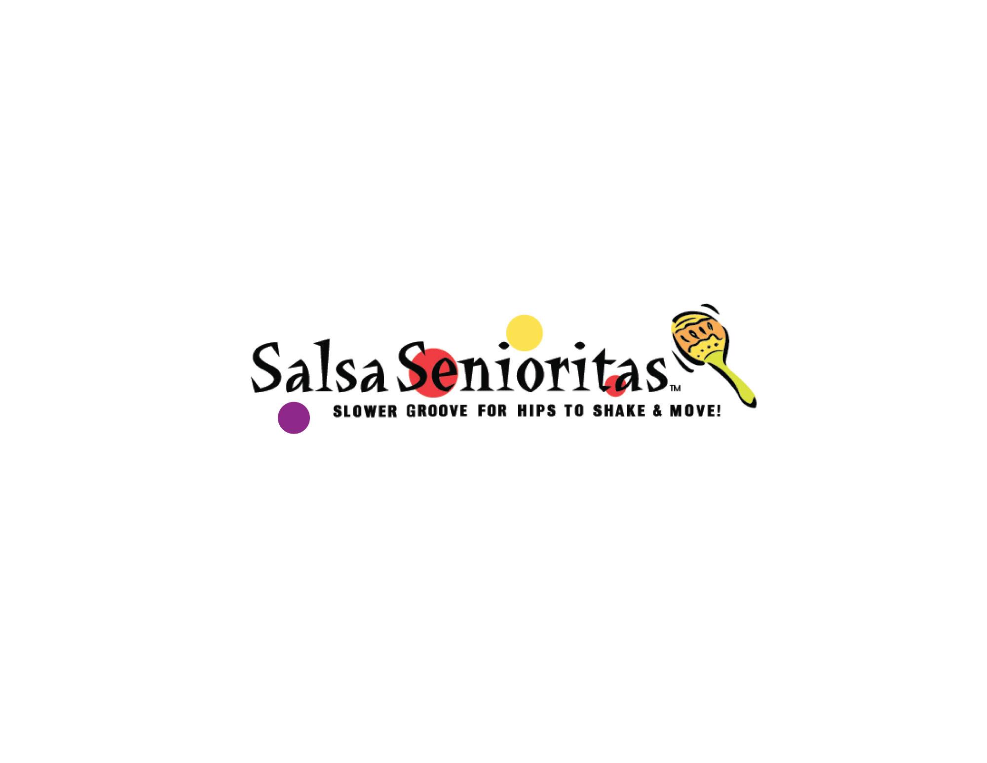 senioritas_logo.jpg