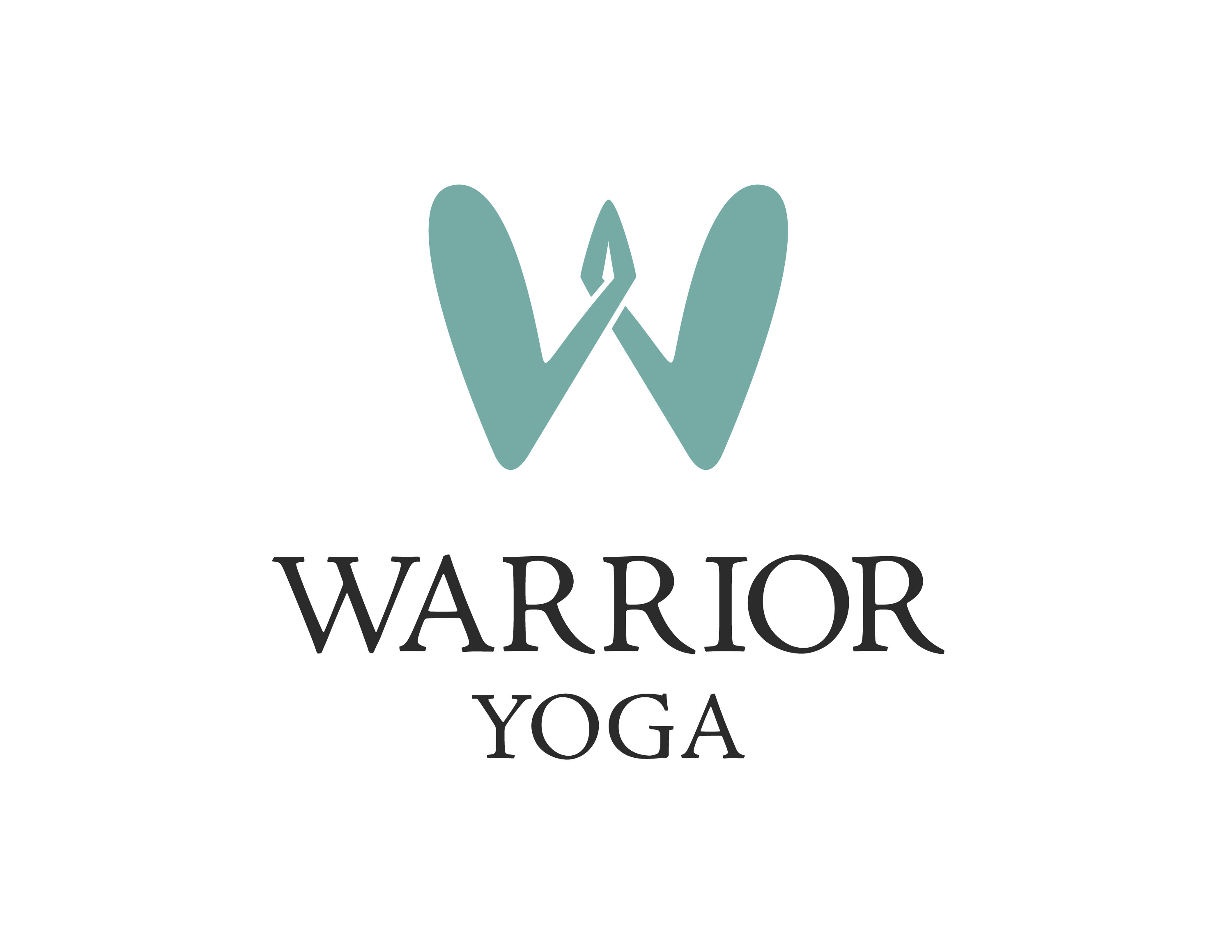 Warrior Yoga