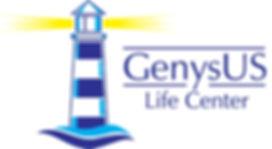 Genysus Logo
