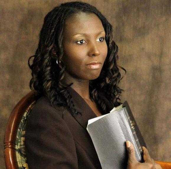 Founder - Tloya Brown.jpg