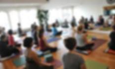 meditation class 2020 photo.jpg