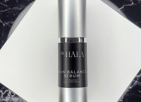 Dr Hala Skin Balancing Serum