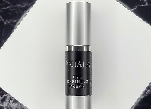 Dr Hala Eye Refining Cream