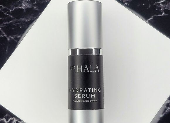 Dr Hala Hydrating Serum