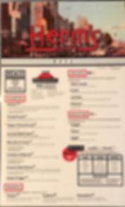 menu 1.jpg