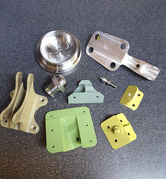 Precision Machine Parts 3.jpg