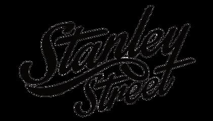 StanleyStreet.png