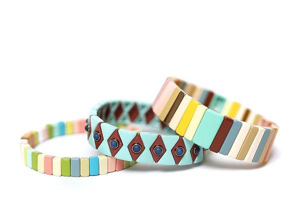The Shawnie Bracelets