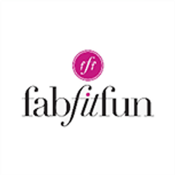 fab-fit-fun-1