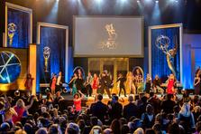 54th Emmy Awards
