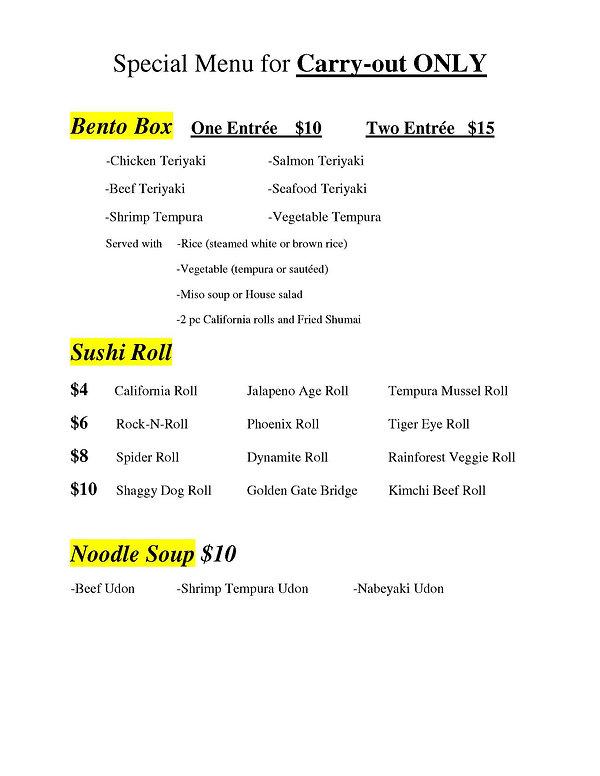 Special togo menu.jpg